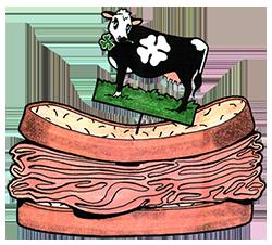 hot-corned-beef