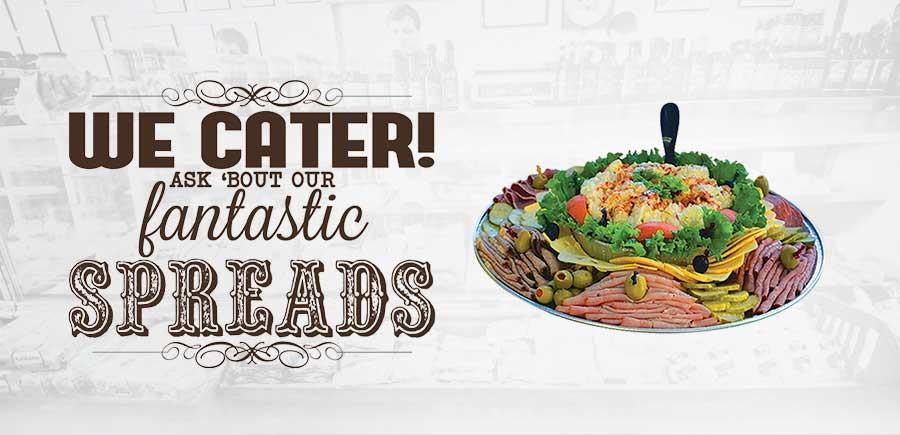 cater-slider
