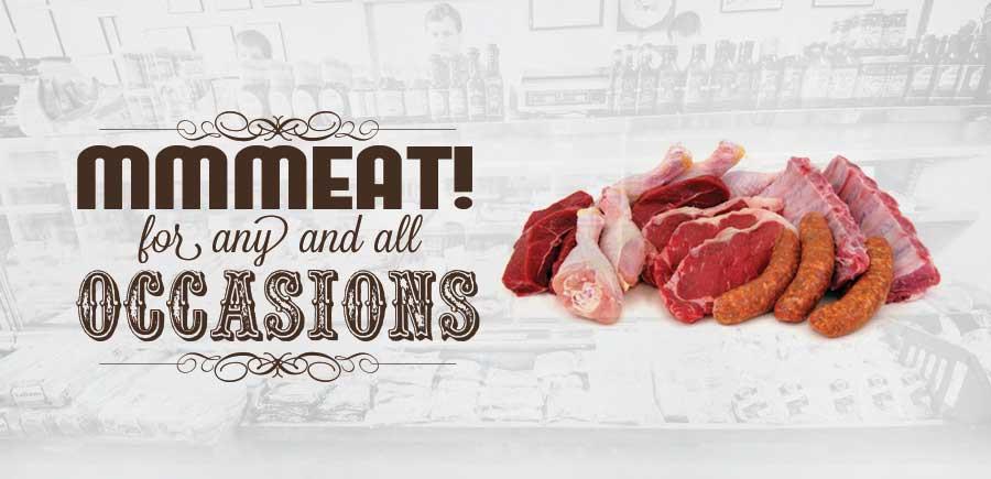 meat-slider
